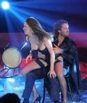 TSP Claudia Galanti lato A