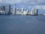 Miami di Sara Cesaratto