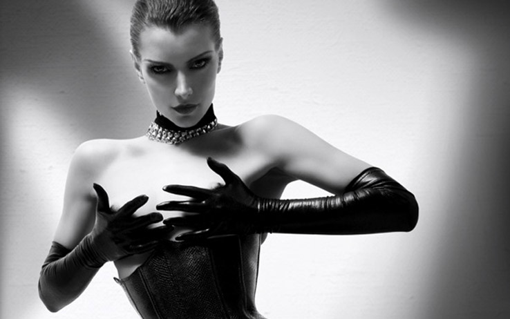 mon_plaisir_femme_fatale